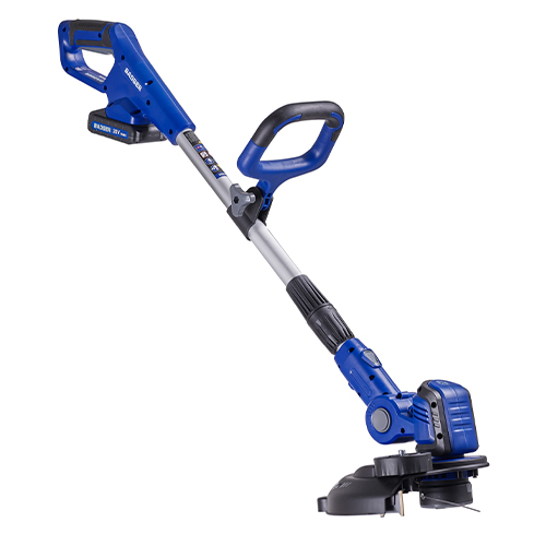 20V Cordless String Trimmer Wild Badger
