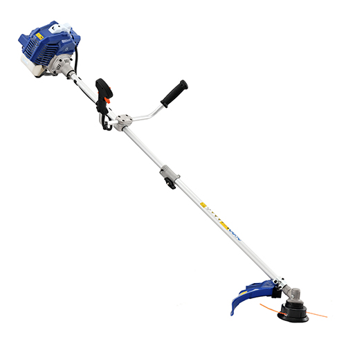 52CC Straight Shaft Brush Cutter