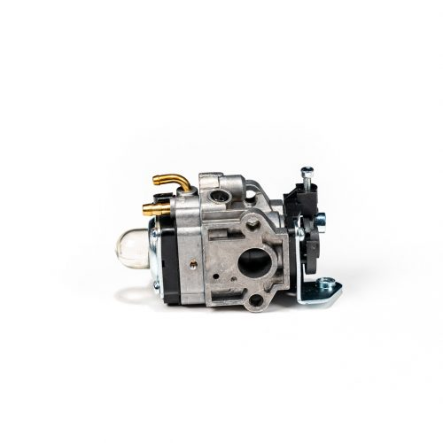 Carburetor replacement for WB26BCI 26CC Gas 2-Cycle 2-in-1 String Trimmer and Brush Cutter