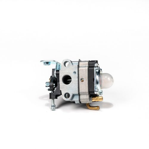 Carburetor replacement for WB31BCF & WB31GTF 31cc 4-Cycle Straight Shaft Brush Cutter and Curved Shaft Grass Trimmer