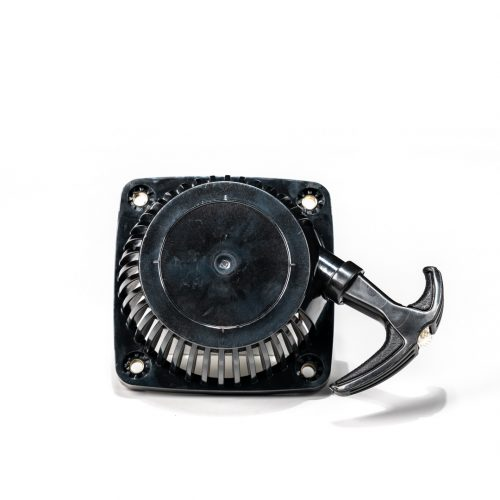 Starter replacement (BCF31) for 31cc String Trimmer WB31BCF From Wild Badger Power