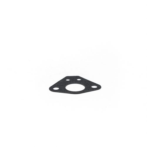Carburetor Gasket replacement for 52cc String Trimmer WB52BCI from Wild Badger Power