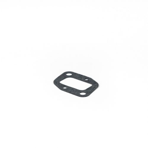 Intake Pipe Gasket replacement for 52cc String Trimmer WB52BCI from Wild Badger Power