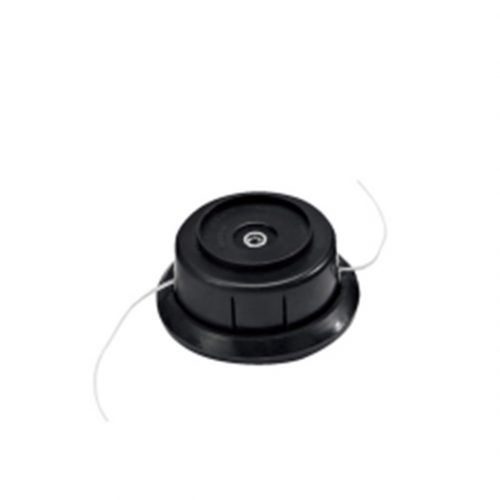 Nylon Head replacement for 52cc String Trimmer WB52BCI from Wild Badger Power