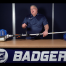 Wild Badger Power 31CC 4-Cycle String Trimmer / Brush Cutter Starting Procedure